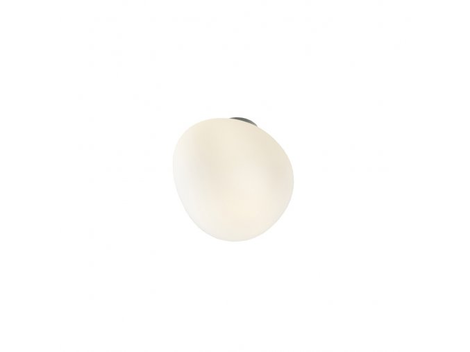 2569 foscarini gregg piccola 1680052 10 stropne biele