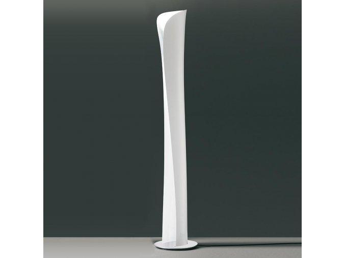 2700 artemide cadmo floor white 1368020a
