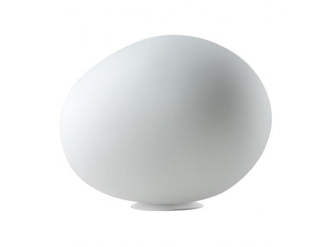 2846 foscarini gregg poly tavolo xl 2180030 10 stojanove biele