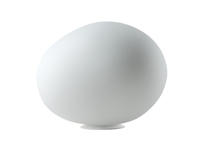 3053 foscarini gregg tavolo grande 1680011 10 stolne biele