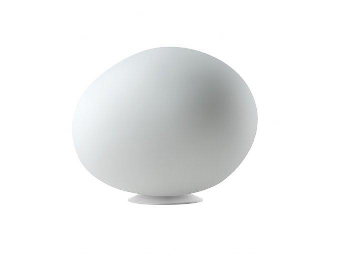 3453 foscarini gregg poly tavolo media 2180230 10 stojanove biele