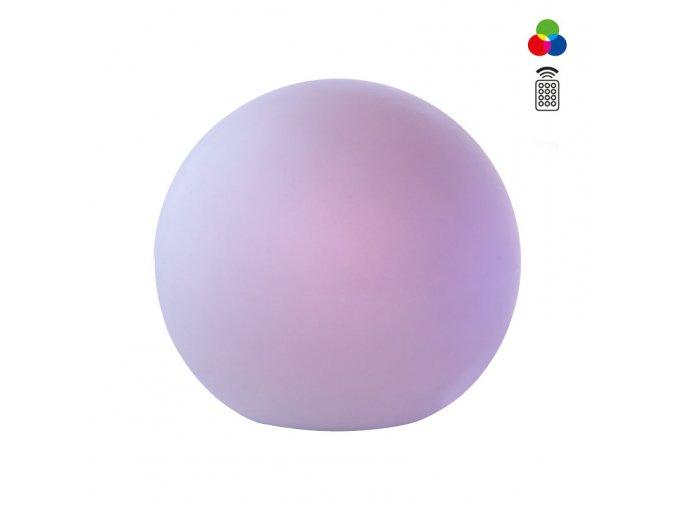 REDO OUTDOOR 9966 BALOO