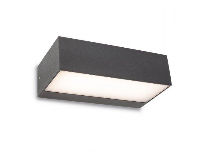 REDO OUTDOOR 9135 LIMA LED
