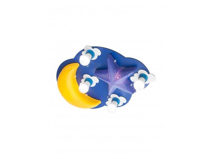 REDO SMARTER 04-452 STARRY NIGHT