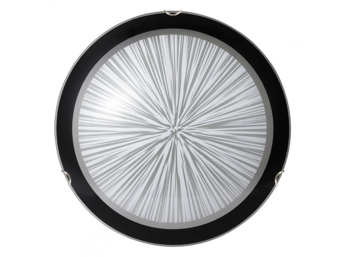 55275 1 rabalux sphere 1858 stropne cierna