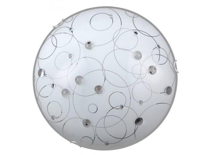 55284 1 rabalux jolly 1861 stropne biely vzor
