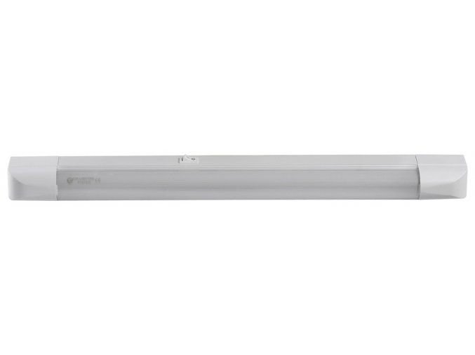 55398 1 rabalux band light 2302 nastenne biela