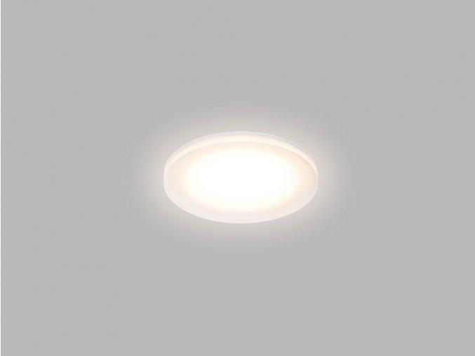 LED2 2050131 STATIC 7W 3000K