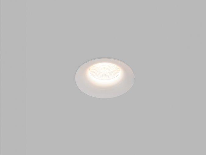 LED2 SPOT C, W 9W