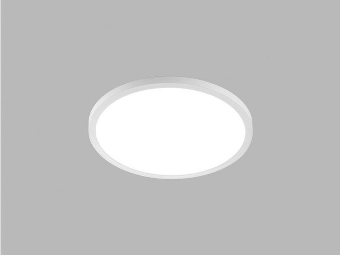 LED2 2182531 SLIM-R, M 15W 3000K