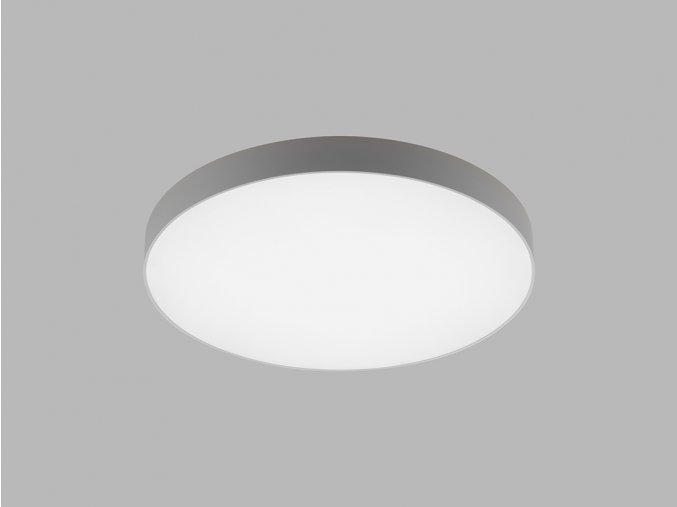 LED2 RINGO 60 P, W STROPNÉ BIELE