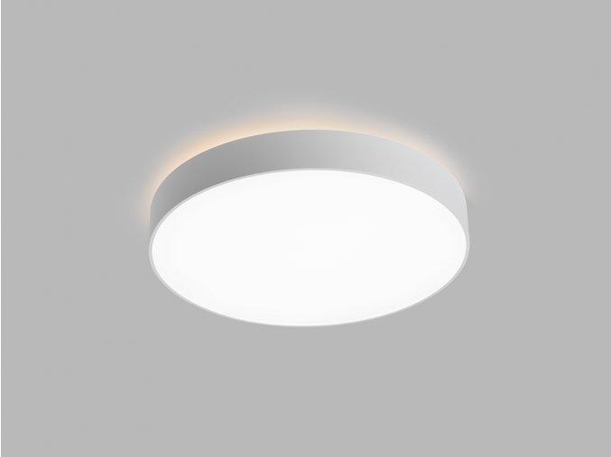 LED2 RINGO 45 P/N, W 42+5W 3000K (Varianty ON/OFF - nestmievateľná)
