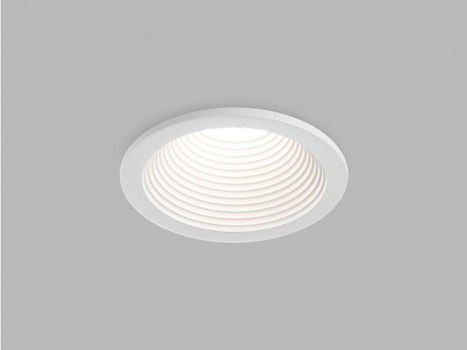 LED2 2111031 SPLASH, W 7W 3000K