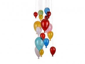 111977 azzardo balloon az2164 zavesne