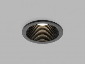 LED2 2111033 SPLASH, B 7W 3000K