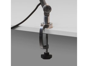 https://cdn.myshoptet.com/usr/eshop.casca.sk/user/shop/orig/72458_astro-1224010-atelier-clamp-hlinik.jpg?5ccc1bb7