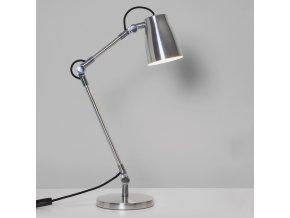 https://cdn.myshoptet.com/usr/eshop.casca.sk/user/shop/orig/73340_astro-1224004-atelier-desk-base-nikel.jpg?5ccc1ce6