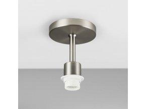 https://cdn.myshoptet.com/usr/eshop.casca.sk/user/shop/orig/73544_astro-1362002-semi-flush-unit-nikel.jpg?5ccc1d24