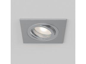 https://cdn.myshoptet.com/usr/eshop.casca.sk/user/shop/orig/72479_astro-1240029-taro-square-adjustable-fire-rated-hlinik.jpg?5ccc1bbc