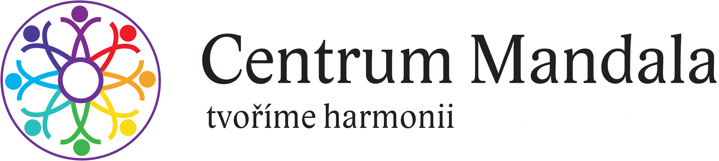 E-shop Centra Mandala