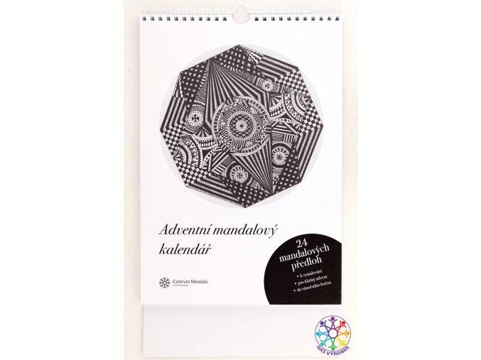kalendar advent