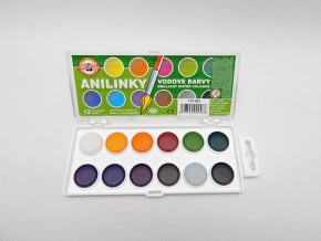 anilinky