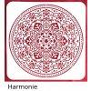 harmonie v