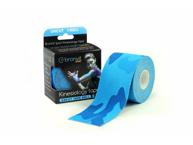 tape mask modry