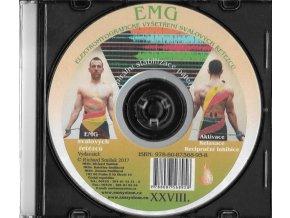 XXVIII EMG