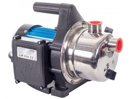 PJM800X G