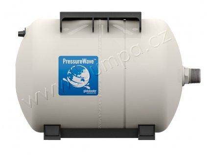 GWS PressureWave PWB LH