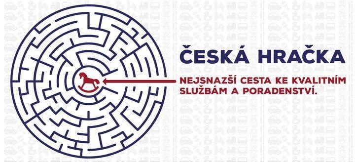 Česká hračka - portál pro milovníky českých hraček!
