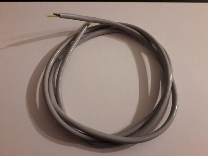 ITES-Ovládání-kabel 4 žíly
