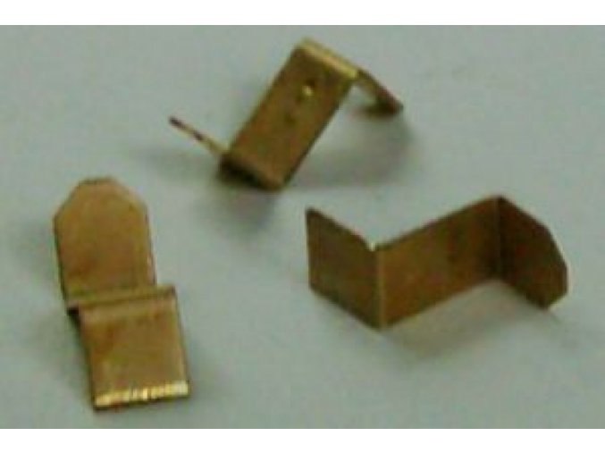 ITES-Skoda 120-vypínač 3