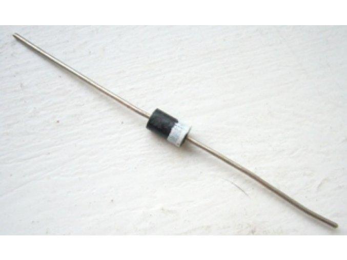 ITES-Trafo-dioda KY 130/600