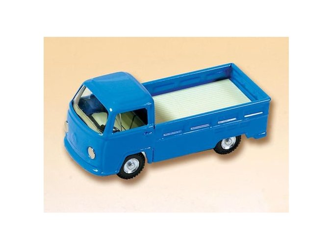 VW valník