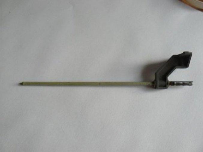 IGRA-hokej-táhlo 18cm