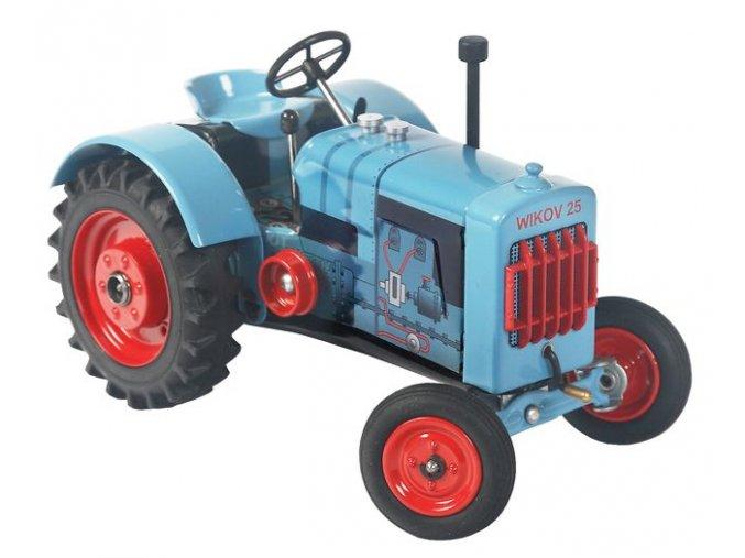 Traktor Wikov