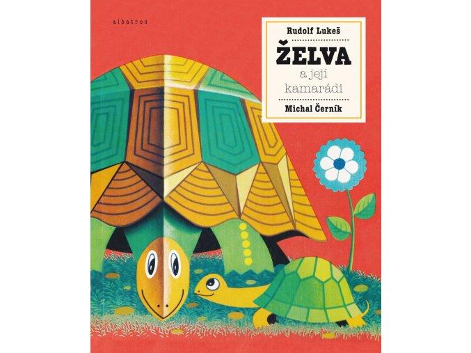 zelva kamaradi