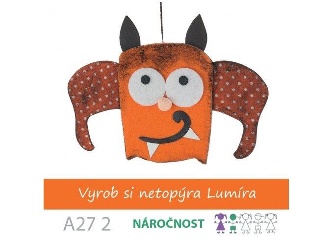a27 2 netopyrLumir