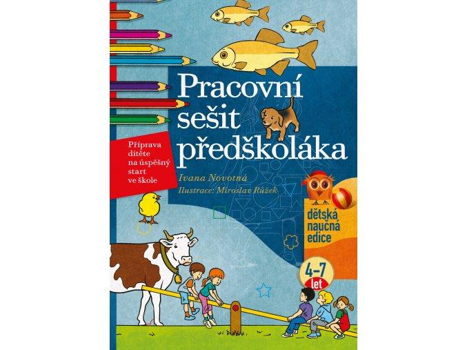 PracovniSesitPredskolak1