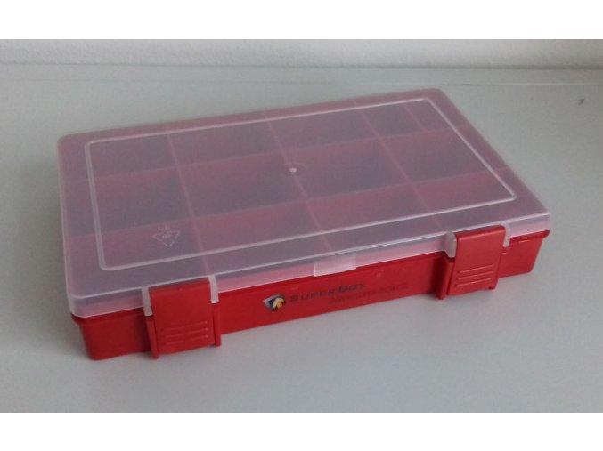 superboxM cerveny1