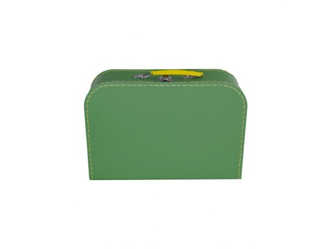 kufrik25 zeleny 0025 4671