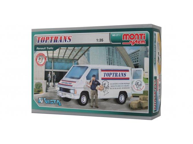 Monti27 RenaultToptrans