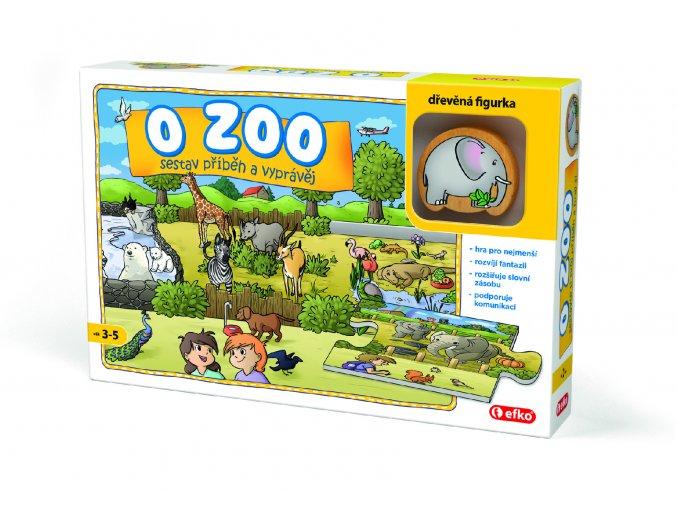 efko zoo