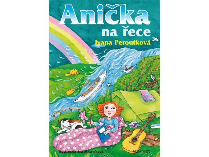 AnickaReka