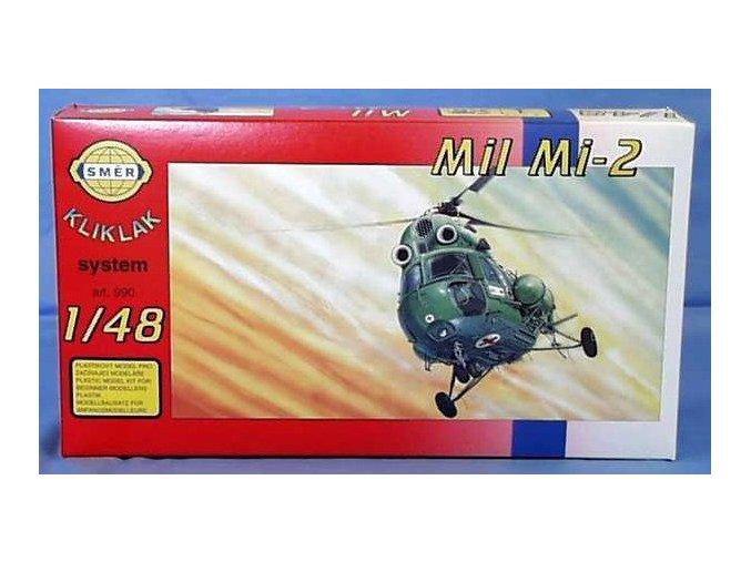 vrtulnik mi2