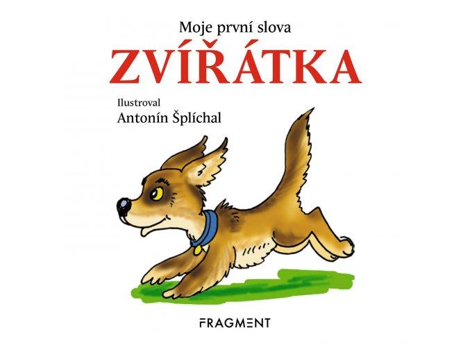 PrvniSlovaZviratka