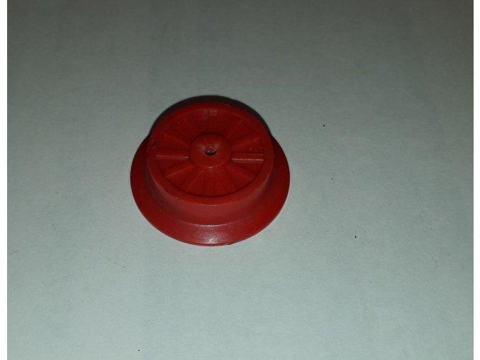 koloIgralokalka cerveny