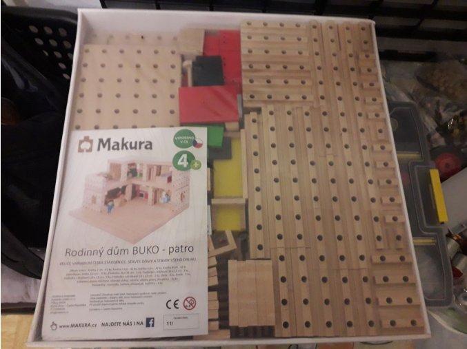 MakuraBuko